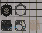 Repair Kit - Part # 2443890 Mfg Part # D12-WG