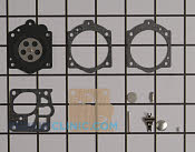 Repair Kit - Part # 2444164 Mfg Part # K10-RWJ