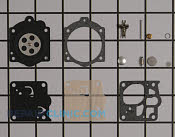 Repair Kit - Part # 2444189 Mfg Part # K12-WG