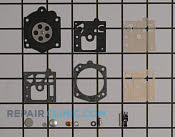 Repair Kit - Part # 2444222 Mfg Part # K21-HDA
