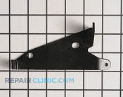 Bracket-actuator - Part # 1850634 Mfg Part # 92-7699-03