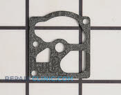 Gasket - Part # 2699662 Mfg Part # 92-142-8
