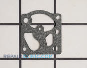 Gasket - Part # 2699721 Mfg Part # 92-337-8