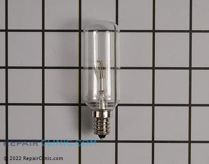 Light Bulb 8190806         Main Product View