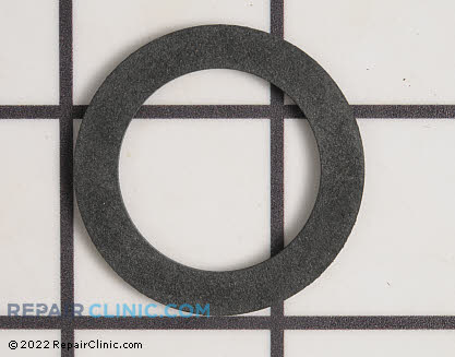 O-Ring 501278201 Main Product View