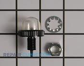 Primer Bulb - Part # 2697539 Mfg Part # 188-508