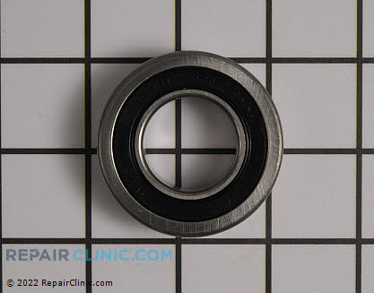 Ball Bearing 109-3678 Main Product View