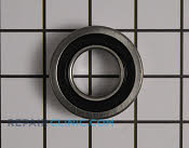 Ball Bearing - Part # 2144600 Mfg Part # 109-3678