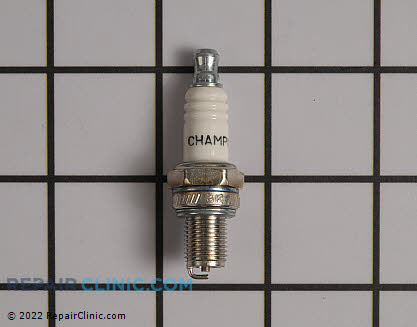 Spark Plug 965 Main Product View