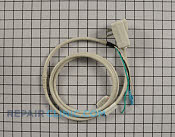Power Cord - Part # 1216872 Mfg Part # AC-1900-30