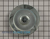 Pulley - Part # 2148722 Mfg Part # 115-5018