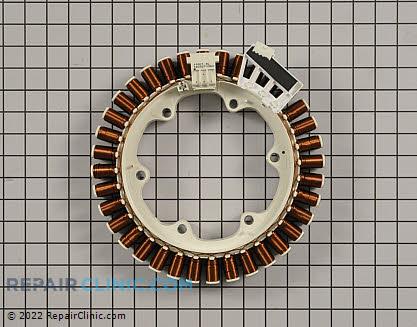 Motor Control Board 4417EA1002G     Main Product View