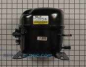 Compressor - Part # 2677692 Mfg Part # TCA31748003