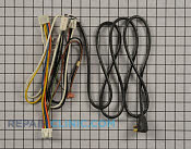 Wire Harness - Part # 917046 Mfg Part # 216818200