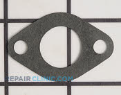 Gasket - Part # 2152108 Mfg Part # 181056