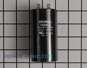 Capacitor - Part # 1955485 Mfg Part # 820270004