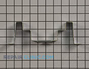 Bracket - Part # 1221700 Mfg Part # RF-0850-21