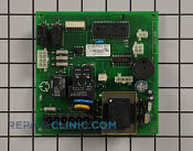 Main Control Board - Part # 1408373 Mfg Part # 2323180