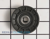 Idler Pulley - Part # 1935779 Mfg Part # 532166042