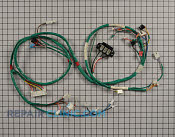 Wire Harness - Part # 2073818 Mfg Part # DC93-00067A