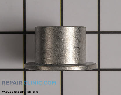 Bushing 1730186SM       Main Product View