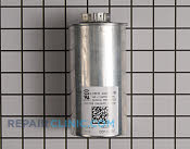 Dual Run Capacitor - Part # 2346868 Mfg Part # 89M85