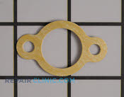 Gasket - Part # 1997562 Mfg Part # V103000471