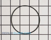 O-Ring - Part # 1971447 Mfg Part # 9.081-373.0