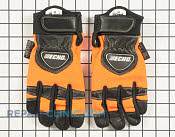 Gloves - Part # 2399766 Mfg Part # 99988801600