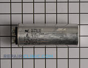 Capacitor - Part # 1271529 Mfg Part # 0CZZA20007T
