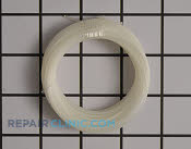 Filament line on card - Part # 2191642 Mfg Part # 88011