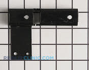 Bracket - Part # 2128064 Mfg Part # 7038021YP