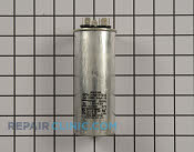 High Voltage Capacitor - Part # 2028513 Mfg Part # 2501-001311