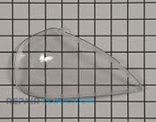 Light  Lens - Part # 2146047 Mfg Part # 112-0446