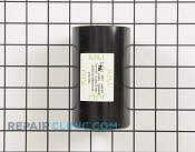 Start Capacitor - Part # 2346604 Mfg Part # 72H72