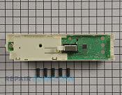 Control Module - Part # 1387373 Mfg Part # 00642935