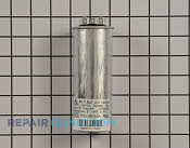 Dual Run Capacitor - Part # 2386577 Mfg Part # P291-4074RS