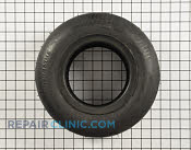 Tire - Part # 2138472 Mfg Part # 1-633002