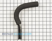 Handle - Part # 1955550 Mfg Part # 901204001