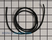 Starter Rope - Part # 2018485 Mfg Part # 394164020