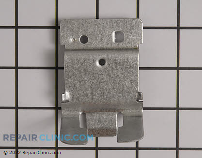 Bracket 694298 Main Product View