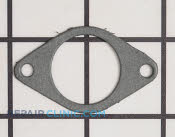 Gasket - Part # 1640122 Mfg Part # 270070