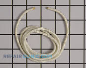 Starter Rope - Part # 2015238 Mfg Part # 122164010