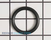 O-Ring - Part # 2132806 Mfg Part # 75191-02