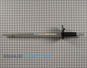 Pipe asy., main - Part # 2265282 Mfg Part # C050000430