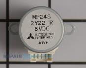 Drive Motor - Part # 2220493 Mfg Part # 36165-ZL0-D31