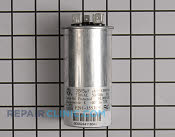 Dual Run Capacitor - Part # 2386552 Mfg Part # P291-3553S