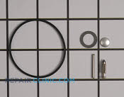 Repair Kit - Part # 2444162 Mfg Part # K10-LMJ