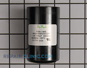 Start Capacitor - Part # 2386314 Mfg Part # P281-1460