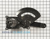 Steering Arm - Part # 2426093 Mfg Part # 532175146